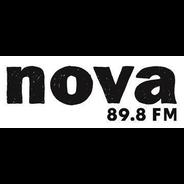Nova Lyon-Logo