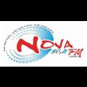 Nova FM 90.2-Logo
