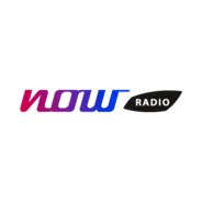 NOW Radio-Logo
