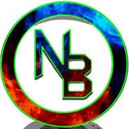 Noxbeats-Logo