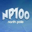 NP100-Logo