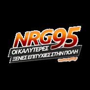 NRG 95-Logo