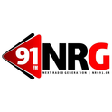 NRG 91-Logo