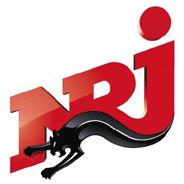 NRJ Canada-Logo