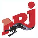 NRJ Energy Zürich-Logo