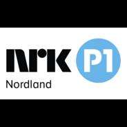 NRK P1-Logo