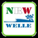 NRW Welle-Logo