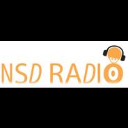 NSD Radio-Logo