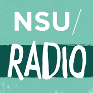 NSU/Radio-Logo