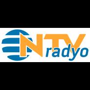 NTV Radyo-Logo