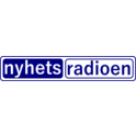 Nyhetsradioen-Logo