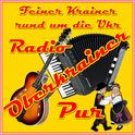 Pur-Radio-Logo