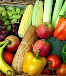 Statt Hähnchenfleisch an Festtagen gibt es für Yeong Gemüse