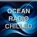 Ocean Radio Chilled-Logo
