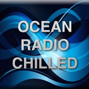 Ocean Radio Chilled-Logo