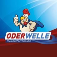 Oderwelle-Logo