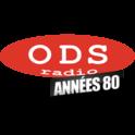 ODS Radio-Logo