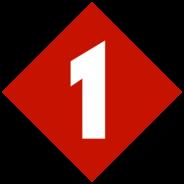 Ö1-Logo