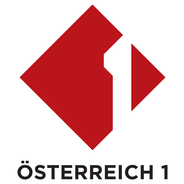 Ö1 Digital Leben-Logo