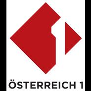 Ö1 Rudi Radiohund-Logo