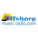 Offshore Music Radio-Logo