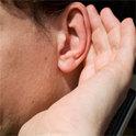 Unsere Ohren nehmen jede Menge Signale auf, die wir gar nicht bewusst verarbeiten