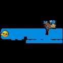 Ohrfunk-Logo