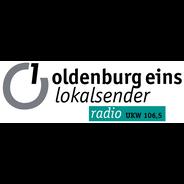 oldenburg eins radio stream live h ren auf. Black Bedroom Furniture Sets. Home Design Ideas