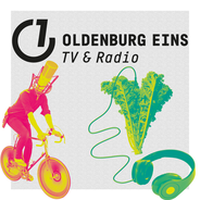 oldenburg eins-Logo