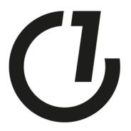 oldenburg eins-Logo
