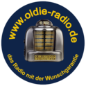 oldie-radio-Logo