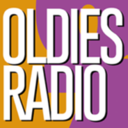 Oldies Radio-Logo
