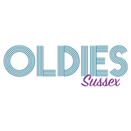 Oldies Sussex-Logo
