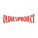 OldiesProject-Logo