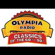 Olympia Radio-Logo