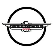 Omroep West-Logo