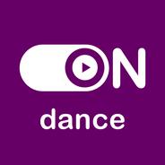 ON-Logo