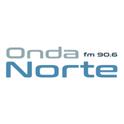Onda Norte-Logo
