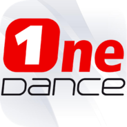 One Dance-Logo