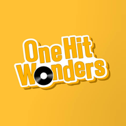 One Hit Wonder-Logo