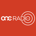 ONE Radio-Logo