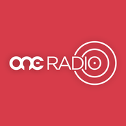 ONE Radio-Logo
