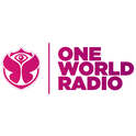 One World Radio-Logo