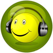 OnlineHits-Logo