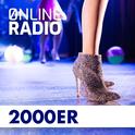 0nlineradio-Logo