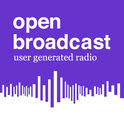 Open Broadcast-Logo