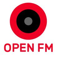Open FM-Logo