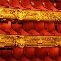 Die Oper über den jungen römischen Helden Gaius Mucius Cordus mit drei musikalischen Kompositionen