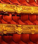 """Rameaus erste Tragédie lyrique """"Hippolyte et Aricie"""" in einer neuen Opernaufführung"""