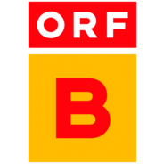 ORF Radio Burgenland-Logo